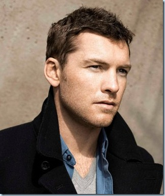 sam_worthington