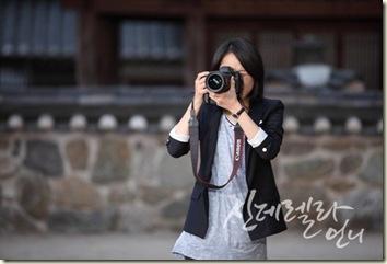 photo116393