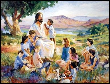 jesus_w_children_600