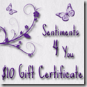 $10_GIFT_CERTIFICATE