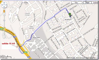 Mapa_Rustie-Kastuo_24-10-09