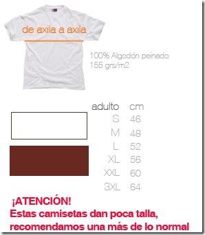 Roly_tallas_colores_2011