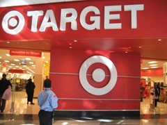 2008_0305_target