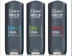 dove%20men%20care