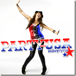miley-cyrus-party-in-the-usa-1