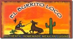 El_Burrito_LOGO