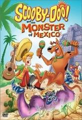 Scooby-DooandtheMonsterofMexico