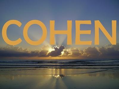 Cohen2[1]
