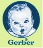 gerber_baby