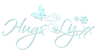 Butterfly 2 Signature LM