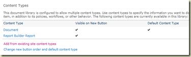 contenttypes2