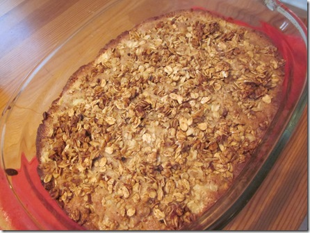 applecake 012