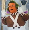 oompa-loompa.png