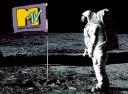 mtv-astronaut.jpg