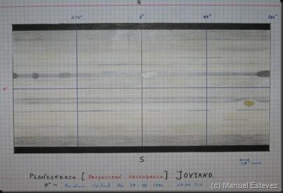 Jupiter92_s