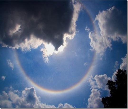 Rainbows_2a