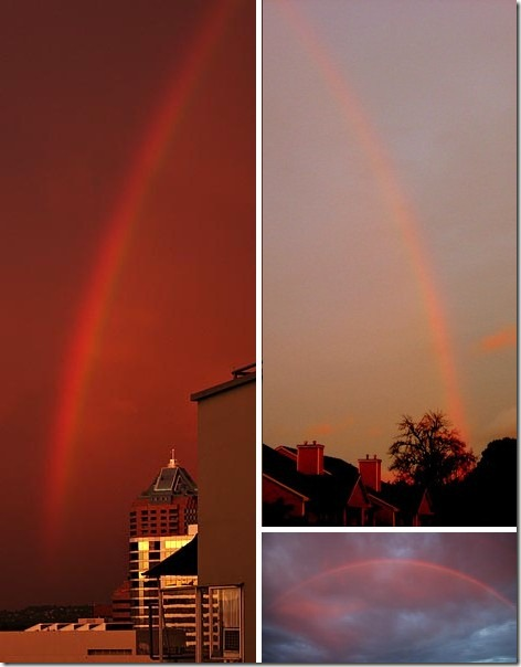Rainbows_4b