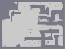 Thumbnail of the map 'Fuck-up-your-shit'