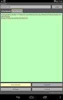 Screenshot of Cryptorizer