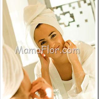 Consejos Variados para el Correcto Cuidado Facial