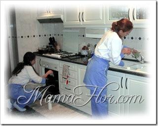 Tips para contratar Servicio Doméstico