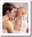 Tips:  Cómo dormir a un Bebé…