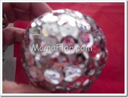 Decoración: Como Decorar una bola de Telgoport…