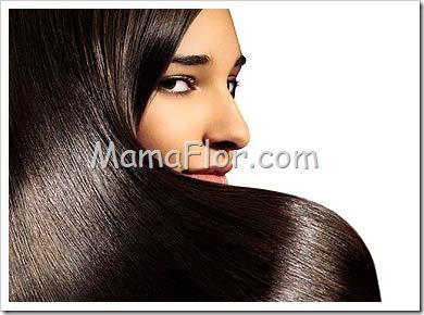 Consejos, trucos y mantenimiento casero del cabello II