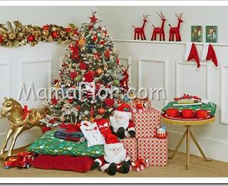 ¡Trucos para Ahorrar en la Reunión de Navidad!