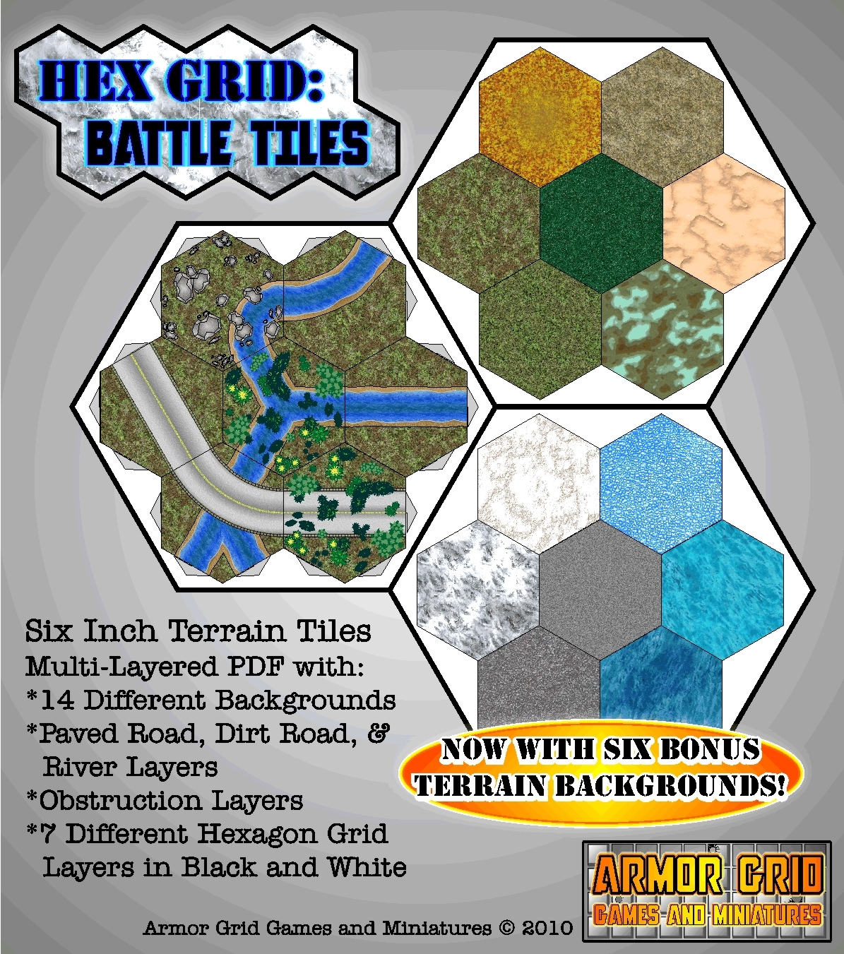 printable custom maps html with Hex Grid Battle Tiles Now Available on River Map further Outline Map also Iran Outline Map further Milford New H shire Aerial Photography Map as well River Map.