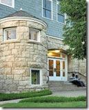 library-westport