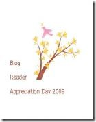 blogappday