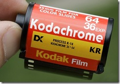kodak1-420x0