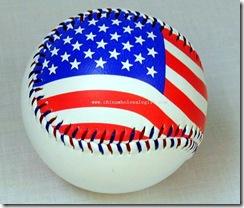 AFBaseball