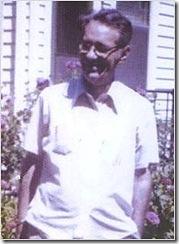 HenryGustavMolaison