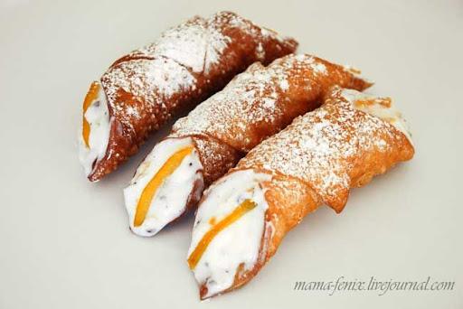 Discover italian food with Alitalia  Alitalia