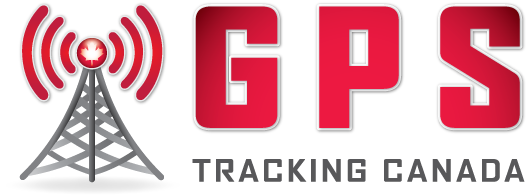 Fleet Tracking, GPS Tracking Toronto, Vehicle Tracking Ontario, Truck Tracking