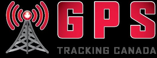 Fleet Tracking, GPS Tracking Toronto, Vehicle Tracking Ontario, Truck Tracking