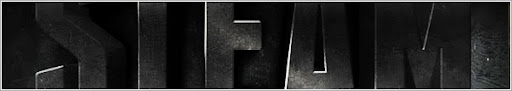 Onyx Logo - 2