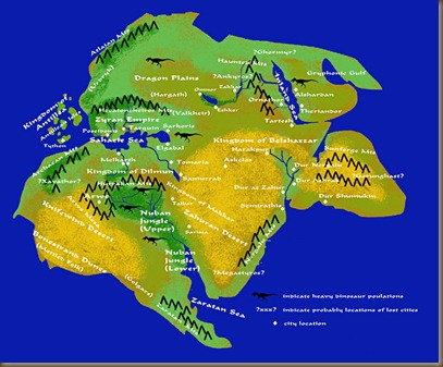 gondwane_map_enlarged