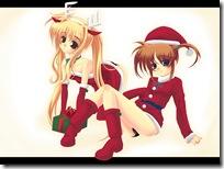 Anime Girls Wallpapers (5)