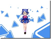 Anime Girls Wallpapers (7)