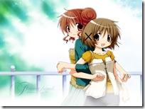 Anime Girls Wallpapers (9)