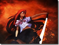 Anime Girls Wallpapers (24)