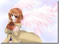 Anime Girls Wallpapers (26)
