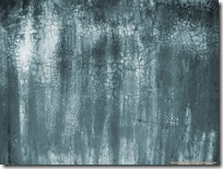 grunge-background4