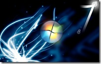 Windows 7 wallpapers (96)