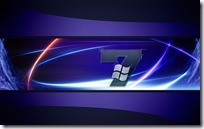 Windows 7 wallpapers (97)