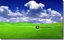 Windows 7 wallpapers (32)
