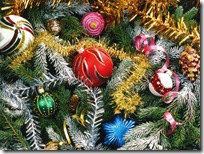 Christmas-new-year-wallpapers (17)